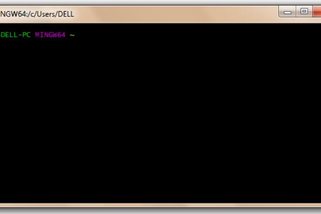 Install MongoDB Archives