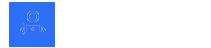 phpsupport | phpsupportdesk Logo